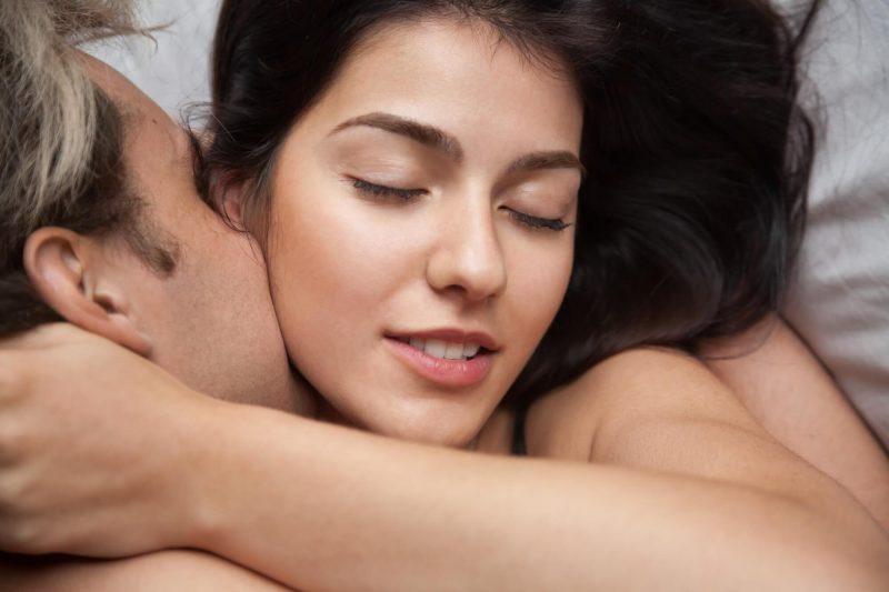 אביזרי מין – לא מתפשרים על איכות ההנאה